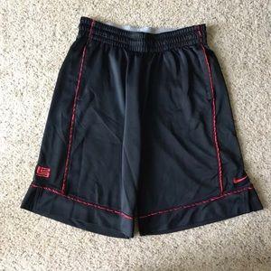 ‼️Men's Size Large Lebron Basketball Shorts‼️